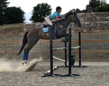 riding-student-jumps-big